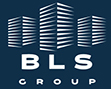BLS GROUP